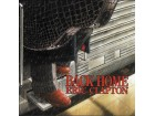 Eric Clapton ‎– Back Home (CD+DVD)