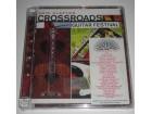 Eric Clapton – Crossroads Guitar Festival 2007 (2DVD)
