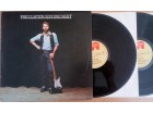 Eric Clapton ‎– Just One Night ITALY PRESS 1980