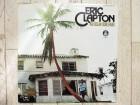 Eric Clapton 461 (Licenca)