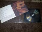 Eric Clapton - Unplugged , BG
