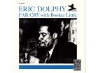 Eric Dolphy, Booker Little - Far Cry