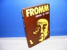 Erich Fromm, Čovjek za sebe