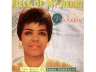 Erma Franklin - Piece Of My Heart - The Best Of