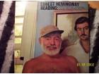 Ernest Hemingway + Georgi Dimitrov,  stanje odlično