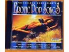 Erotic Pop Songs