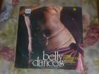 Esma - Belly Dances