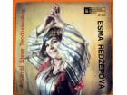 Esma Redžepova - Zapej, Makedonijo (maxi singl)