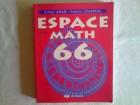 Espace math 66 - Arthur Adam, Francis Lousberg