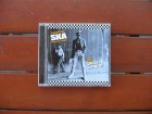 Essential Ska - Original Ska Anthems Disc :1