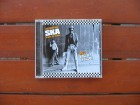 Essential Ska - Original Ska Anthems Disc: 3