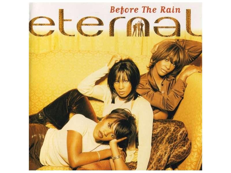 Eternal (2) - Before The Rain