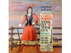 Ethel Mermain - Annie Get Your Gun