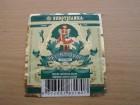 Etiketa - 0032 - Pelinkovac - Subotičanka 1