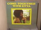 Etta Cameron - Come Together With Etta