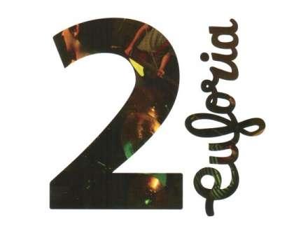 Euforia (3) - 2