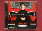 Euge Groove - LIVIN` LARGE Limited Edition  2004