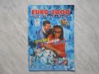 Euro 2000 Gross