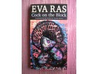 Eva Ras - Cock on the block (Petla na panj)