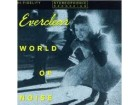 Everclear - World Of Noise