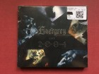 Evergrey - A NIGHT TO REMEMBER Live 2004 2CD