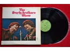 Everly Brothers, The ‎– The Everly Brothers Show - 2LP