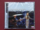 Everything But The Girl - THE PLATINUM COLLECTION  2006