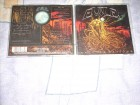 Evile ‎– Infected Nations (Redux) 2CD