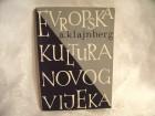 Evropska kultura novog vijeka Alfred Klajnberg