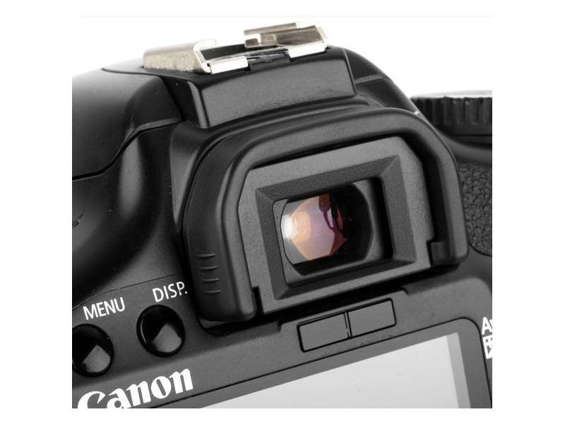 Eyecup - Canon