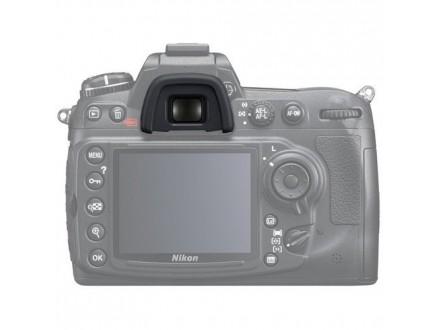 Eyecup - Nikon DK-21
