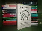Ezra Pound New Selected Poems and Translations