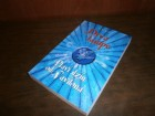 F. B. Ker - Deca lampe - Plavi dzin od Vavilona