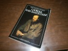 F. M. Dostojevski - Sloboda ili blagostanje (RETKO)