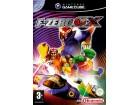 F-ZERO GX - GameCube / Wii - Nintendo