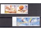 FAI Međunarodna vazduhoplovna federacija 2006
