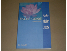 FALUN GONG - Li Hondzi , Srpska verzija