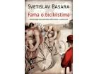 FAMA O BICIKLISTIMA - Svetislav Basara