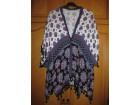 FB sister / New Yorker boho kimono sa kicankama