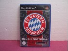 FC Bayern Munchen Club Football 03/04+GARANCIJA