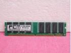 FCM 512MB SDRAM memorija za Apple racunare + GARANCIJA!