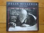 FELIX MILLEKER 1858-1942