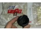 FIAT čep rezervoara za ulje