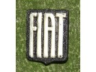 FIAT-kopča,veća.