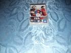 FIFA 08 za Sony PSP