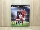 FIFA 16 PS3 Igra