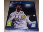 FIFA 18 za PS4 NOVO - Akcija