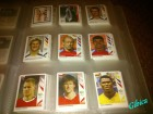 FIFA 2006 Nemacka - Kompletan set slicica i album