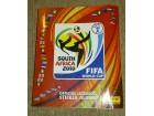 FIFA 2010 album sa sličicama