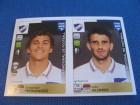 FIFA 365 - SLICICA BR: 815-816